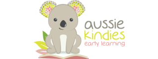 Aussie Kindies Early Learning Kyabram